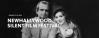 Feb. 14 – Feb. 16: Inaugural Newhallywood Silent Film Festival