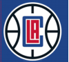 NBA Recognizes Clippers for Business Success