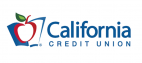 LA County Students Encouraged to Apply for CA Credit Union's Scholarship
