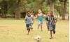 County Parks to Establish Youth Scholarship Program