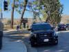 Child Struck by Car Near Sierra Vista Junior High