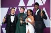 92nd Oscars Update: Presenters, Performers, Street Closures
