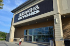 Bed, Bath & Beyond Store on The Old Road to Remain Open