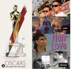 CalArts Alums Score Nominations for 92nd Oscars
