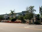 Newhall Man Dies, 3 from SCV Hurt in San Luis Obispo Rollover Crash