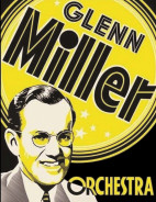 March 10: Glenn Miller Orchestra to Swing at West Ranch