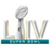 LASD to Increase Patrol for Super Bowl Sunday