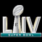 LASD to Increase Patrol for Super Bowl Sunday
