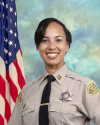 Walton Named Captain at Century Regional Detention Facility