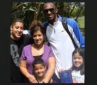 SCV Basketball Community Mourns Death of Kobe Bryant