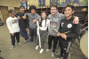 SCV Students Raise Funds for Philippines Volcano Victims