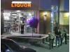 Detectives: Golden Stop Liquor Shooting 'Self-defense'