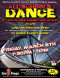 March 6: All Schools Dance