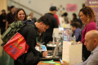 March 11: CalArts Opportunities Festival