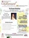 Feb. 15: Zonta Hosting LifeForward Tax Season Workshop