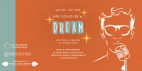 'Life Could Be a Dream' Coming to Newhall Family Theatre