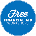 COC Offering Free Financial Aid Workshops Throughout Spring Semester