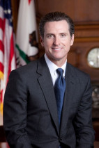 Newsom Announces $20 Billion Investment to Public Schools