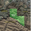 County Planners Table 37-Home Development Near Stevenson Ranch