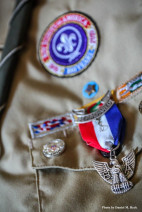Boy Scouts of America Files for Chapter 11 Bankruptcy