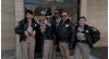 'Reno 911!' Cast Plugs the #9PMRoutine for Safety