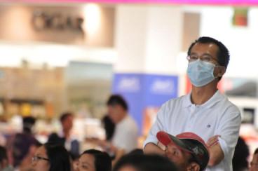 LA County Officials Provide Coronavirus-COVID-19 Update