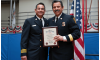 DA Reviewing Charges Against Fortman, L.A. City Assistant Fire Chief