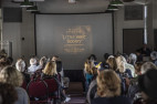Newhallywood Silent Film Festival Debuts in Newhall