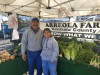 Old Town Newhall Farmers Market Sets Temporary Curbside Pickup Option
