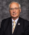 Newhall Resident Larry Adamson Appointed to CSU Board of Trustees