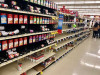 County Moves to Strengthen Consumer Protections