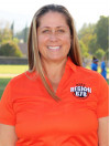 Janet Alexander Becomes Local AYSO Region's First Female Commissioner