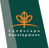 Santa Clarita-Based Landscape Firm Expands to Full-Service Company