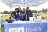 May 2: ACS Seeks Participants for 2020 Relay for Life