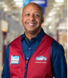 Lowe's Commits $25M; Home Depot Expands Paid Time Off for Hourly Employees