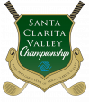 April 18: SCV Boys & Girls Club's Amateur Golf Tournament