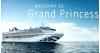 Grand Princess Cruise Ship: 21 Test Positive for Coronavirus COVID-19