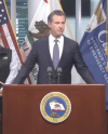 Newsom Directs Resources to Most Vulnerable