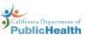 California Thursday: 77 New Cases, 675 Total