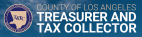 County Reminding Property Owners of Property Tax Default Deadline
