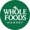 Whole Foods Workers Plan Sick Out; Instacart, Amazon Workers Stage Walk Out