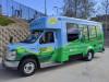 Santa Clarita Transit Launches 'GO! Santa Clarita' Service