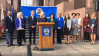 LA County Declares State of Emergency Due to Coronavirus Outbreak