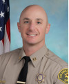 Message to the Community | By SCV Sheriff's Captain Justin Diez