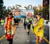 Health Officials Issue COVID-19 Guidance for 2020 LA Marathon