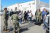 Navy Reserve Docs, Nurses Report to L.A.-bound Mercy Ship