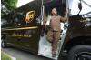 UPS: No More Physical Signature Necessary