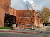 County Confirms 2nd COVID-19 Case at Sylmar Juvenile Hall