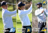 Members of COC Men's Golf Program Move On to Four-Year Schools