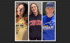 Several Members of COC Women's Volleyball Move On to Four-Year Schools